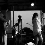 Brianza Rock Festival 2013 - Photo: Ilaria Pesce